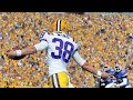 Crazy Taunting and Unsportsmanlike Conducts || College Football || ᴴᴰ