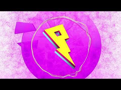Gryffin - Body Back [MitiS Remix]  (ft. Maia Wright)
