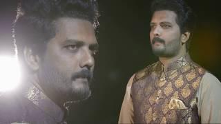 Mera Rab Kadi V Sonda Nai by Aamir Jackson - Gospel Song -