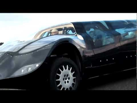vredestein ultrac sessanta superbus youtube. Black Bedroom Furniture Sets. Home Design Ideas