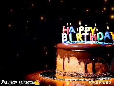 Happy Birthday Whatsapp Status Diljit Dosanjh Happy