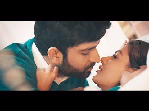 New Malayalam Romantic Movie 2019 | New Released Movie | Malayalam Latest New Movie