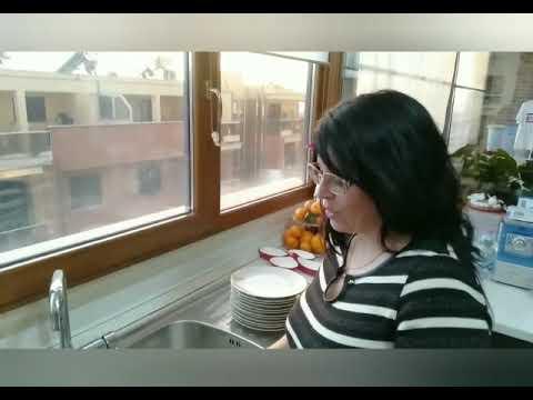 Testimonianza Lavapiatti Sorgenta