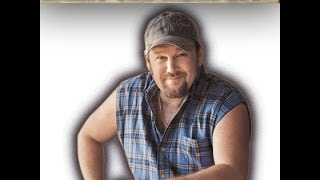 LARRY THE CABLE GUY - JOKES COMPILATION 2014