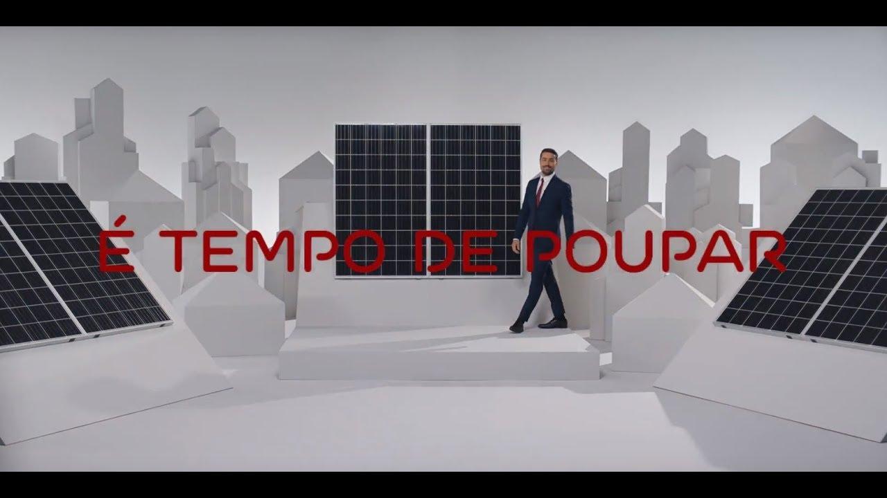 É TEMPO DE POUPAR COM A ENERGIA SOLAR EDP (30)