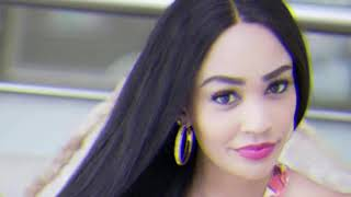 I want to be a billionaire with a business empire, says Zari  |  Kenya news today