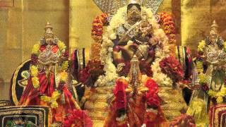 """1008 Divine Names of Lord Narasimha - """"Sri Lakshmi Narasimha Sahasranamam"""" (Narasimha Purana)"""