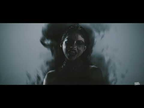 lathi---weird-genius-ft.-sara-fajira-||-official-music-video