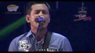 Download Mp3 Sid - Menuju Tamaram || Live At Jakarta Fair Kemayoran 2018