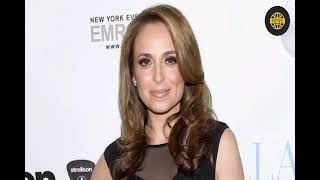 What's Next For Jedediah Bila After Fox And Friends?
