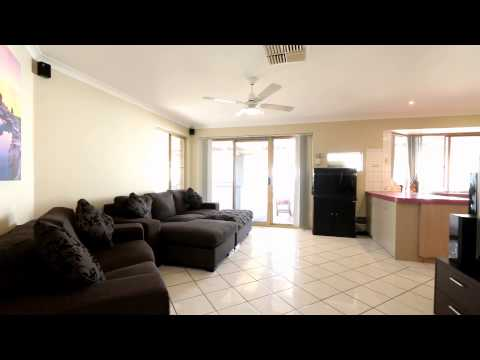 10 Alpin Court Coolbellup David Bombara Acton Coogee Property WA