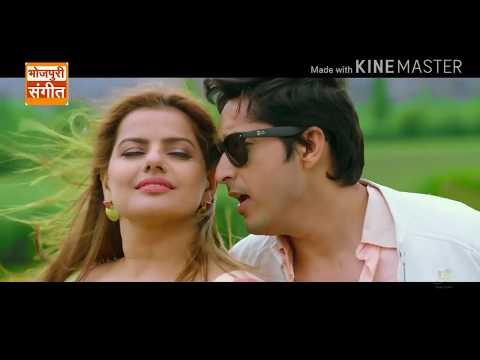 Pyar me yar ke |Maa Tujhe Salaam Bhojpuri Song | Tu Hi Hai Bandagi Bhojpuri Song |