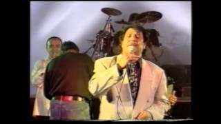 Saban Bajramovic - Geljan dade - Otisao si oce - (LIVE 1995)