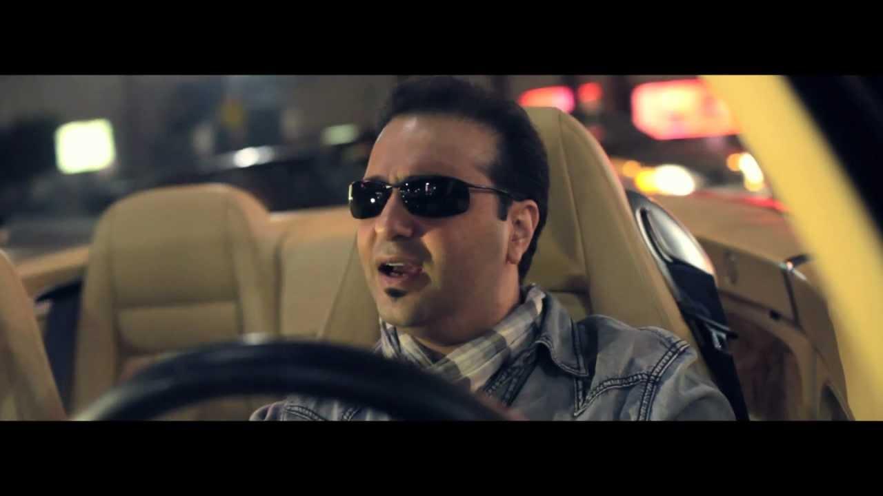 Download Ararat Amadyan Du es du es  New 2012  Song - (Official Video)