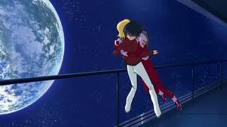 Gundam Seed / Twenty One Pilots My Blood amv Video