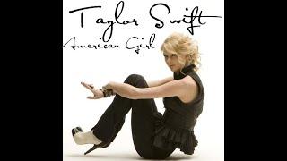 TAYLOR American Girl