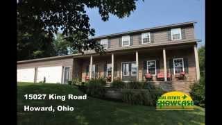 15027 King Road