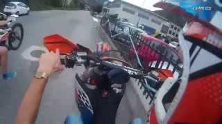 NoName Crew | Summer 2015 | Moto & Fun
