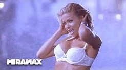 Scary Movie | 'Turn to Page 54' (HD) - Carmen Electra, Dave Sheridan | MIRAMAX