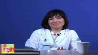 видео Диета при поллинозе