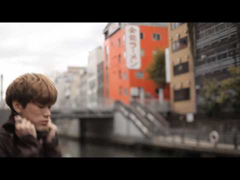 Клип LUNAFLY - Clear Day, Cloudy Day