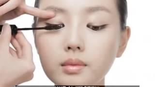 Hướng dẫn trang điểm theo phong cách Hàn Quốc