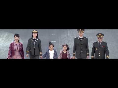 2019계룡세계군문화축제 하이라이트 영상 이미지 3