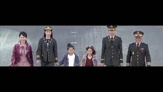 2019계룡세계군문화축제 하이라이트 영상