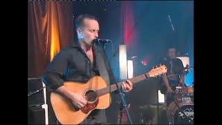 Mark Seymour - Throw Your Arms Around Me