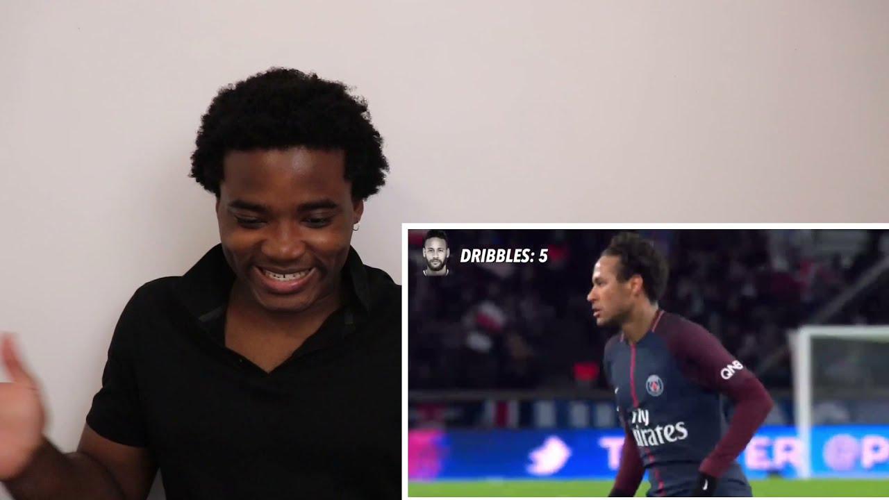 Download Goals If Weren't Filmed, Nobody Would Believe   UGo's Reaction