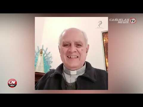 Monseñor Jorge Torres Carbonell