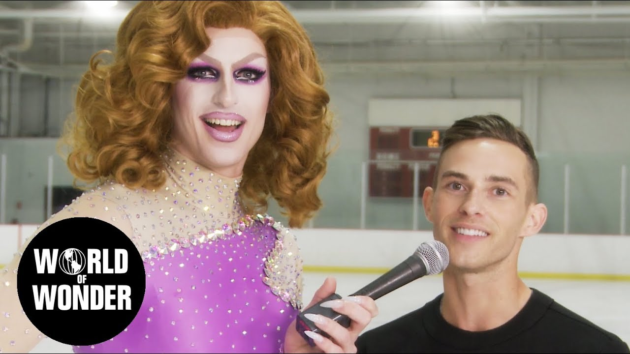 milk-on-ice-with-adam-rippon-and-ashley-wagner-olympics-2018