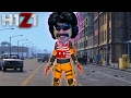 Gambar cover FUNNIEST DR DISRESPECT H1Z1 MOMENTS EPISODE 47