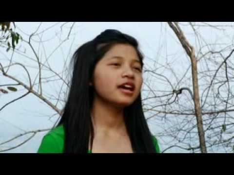 Mizo gospel worship song