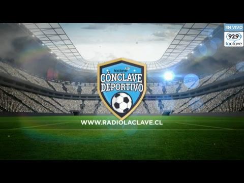 EN VIVO | Chile vs Honduras | Amistoso FIFA | Relato Paulo Flores