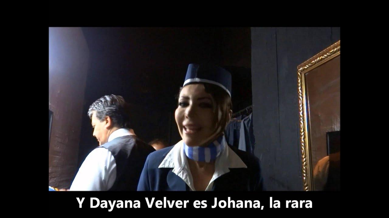 Marilyn Uribe