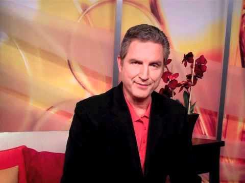 Hawaii News Now Anchor Dan Cooke's Pledge Against Violence