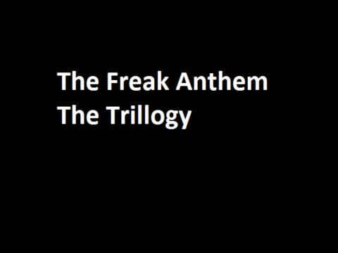 The Freak Anthem (Hot Boyz - Missy Elliott feat. Nas, Lil' Mo, & Eve)