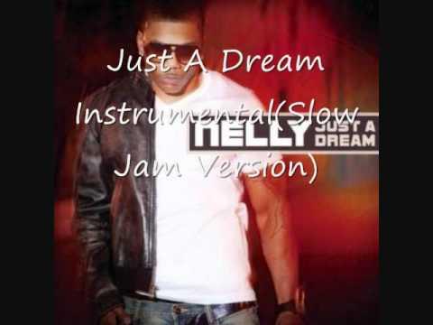 Just A Dream Instrumental(Slow Jam Version) W/ Download Link