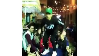 اتقل رقص علي مهرجان متتقل يا خرونج (بيكا_مودي امين).. (النوووبي واحد بس)