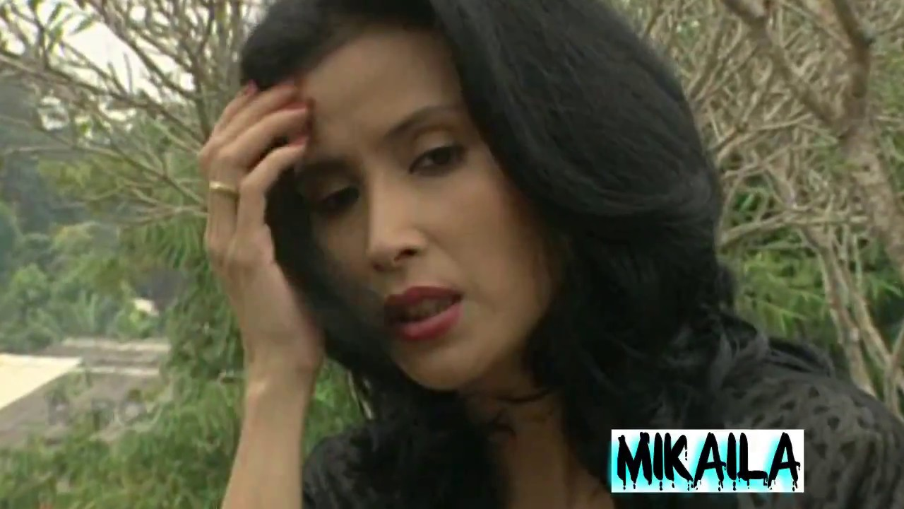Download Sinetron Jadul Seputih Kapas Episode 1 [Hengky Tornando]