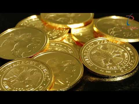 how-to-buy-gold-coins,-the-best-gold-coins-to-buy-|-mesothelioma
