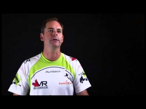 TGH Richard Hart Profile