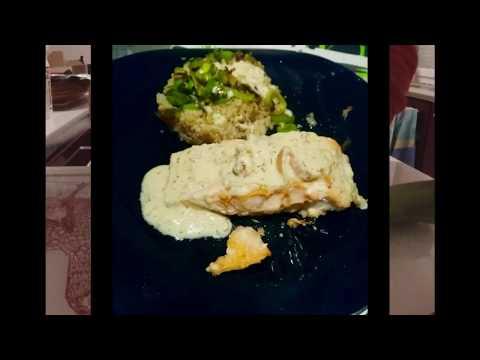 pavé-de-saumon-sauce-maison