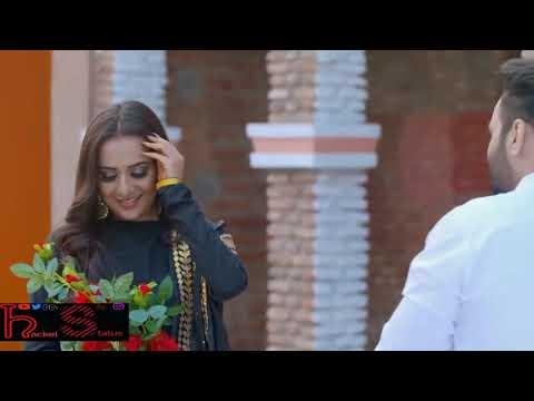 ❤best-romantic-ringtone-2020-|-hindi-love-ringtone-|-mobile-ringtone-|new-whatsapp-status-video-2020