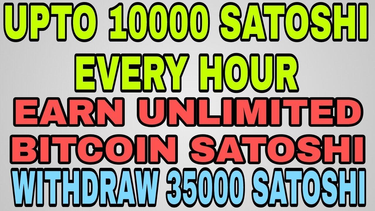 bitcoin csaptelep 10000 satoshi