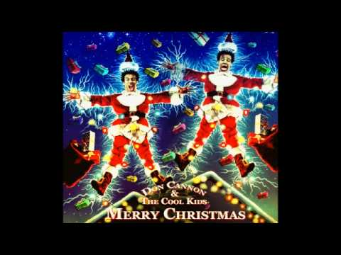 The Cool Kids - Tires feat. Boldy James  ☆ Merry Christmas Mixtape ☆
