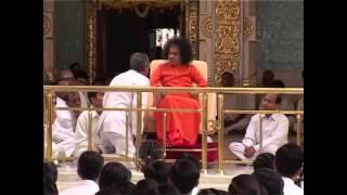 Tuhi Sahara Prabhu..Tuhi Bharosa Prabhu - Keerthi Kumar.K.J -2016