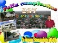 Video de Buenavista