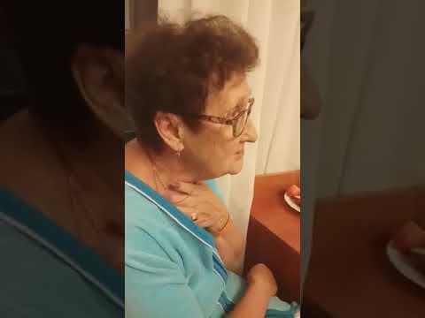 Анекдот от бабушки 😂😂